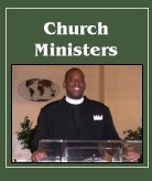 Church Ministers